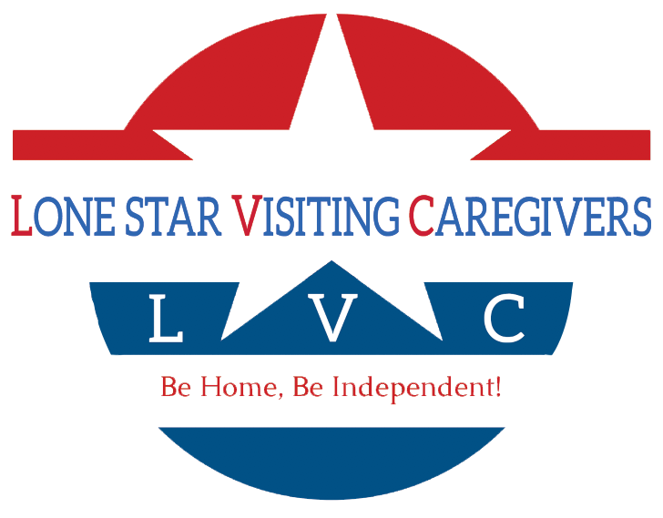 Lonestar Visiting Caregivers